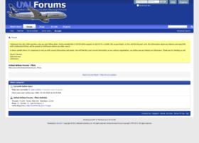 calforums.com