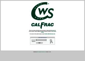 calfracus.mrlsolutions.com