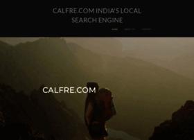 calfre.yolasite.com