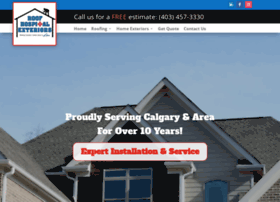 calgary-roofing.com