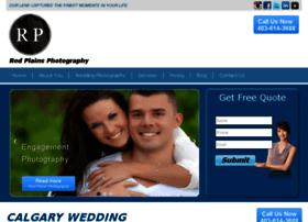 calgary-weddingphotographers.ca