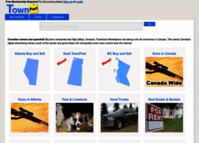 calgary.townpost.ca