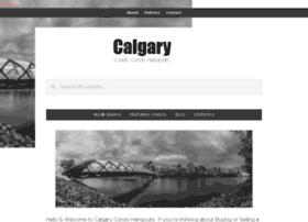 calgaryabcondos.com