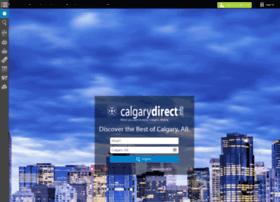 calgarydirect.info