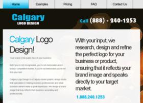 calgarylogodesigner.com