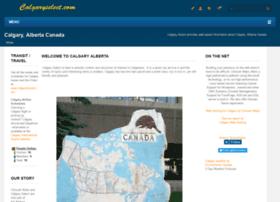 calgaryselect.com