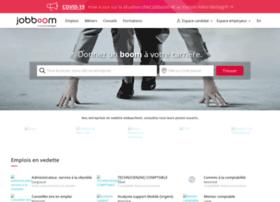 calgarysun.jobboom.com