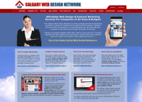calgarywebdesign.ca