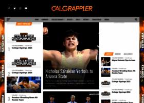 calgrappler.com