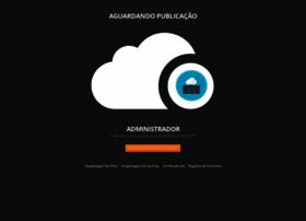 calhasaguaverde.com.br