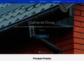 calhasfacilit.com.br