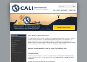 cali.memberclicks.net