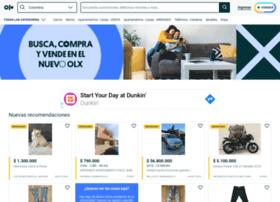 cali.olx.com.co