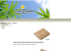 calibamboo-checkout.com