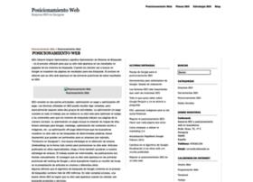caliboweb.com