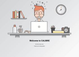 calibre-bdc.com