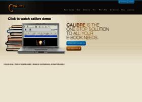 calibre-ebook.com