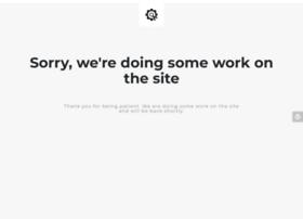 calibre11.com