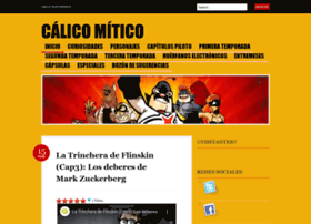 calicomitico.wordpress.com