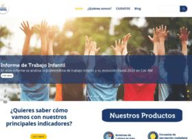 calicomovamos.org.co