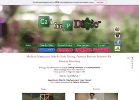 calicropdoc.org
