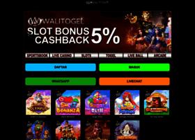 caliderumba.com