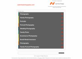 caliendophotography.com
