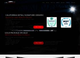 california-detail.com