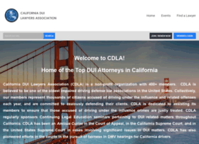 california-dui-lawyers.org