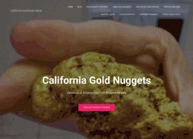 california-gold-rush-miner.us