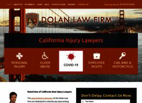 california-whistleblower.com