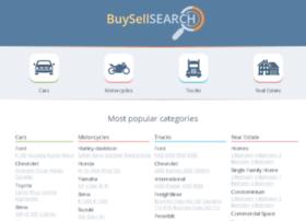 california.buysellsearch.com