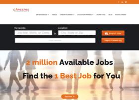 california.careers.org