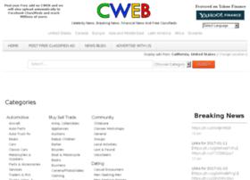 california.classifiedweb.com