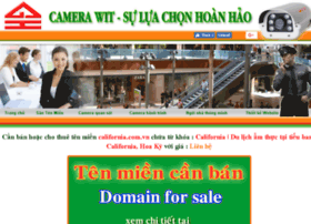 california.com.vn