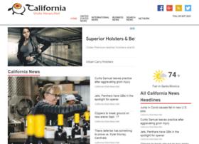 california.statenews.net
