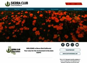 california2.sierraclub.org