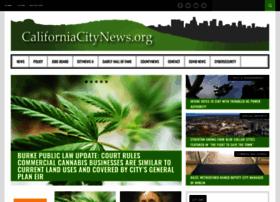 californiacitynews.org
