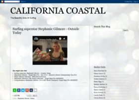 californiacoastal.blogspot.co.uk
