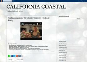 californiacoastal.blogspot.co.uk