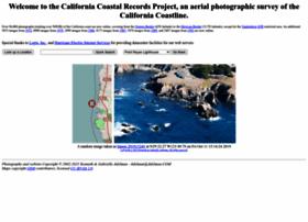 californiacoastline.org