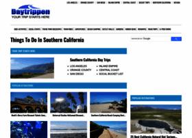 californiadaytrips.com