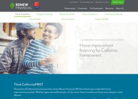 californiafirst.org