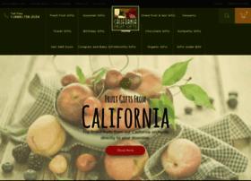 californiafruitgifts.com