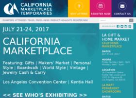 californiagiftshow.com