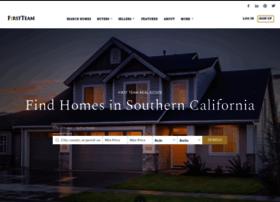 californiahomesnow.com