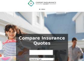californiainsuranceexperts.com