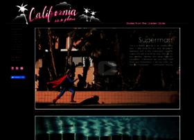 californiaisaplace.com