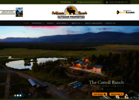 californiaoutdoorproperties.com