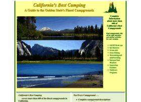 californiasbestcamping.com